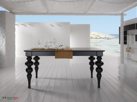 Стол Table 01
