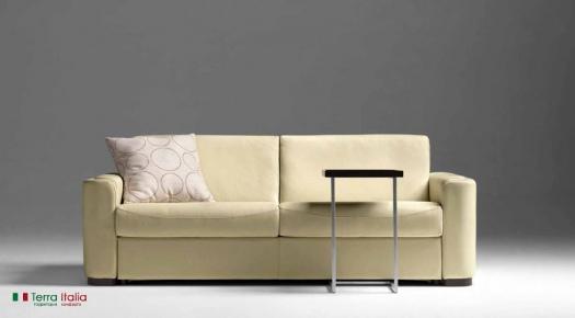 Диван и кресло B 934