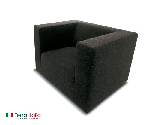 Кресло Pan