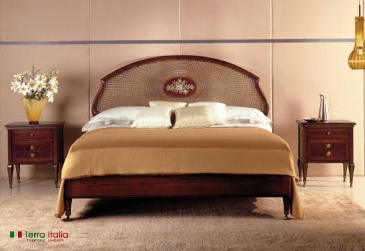 Спальня Night 6