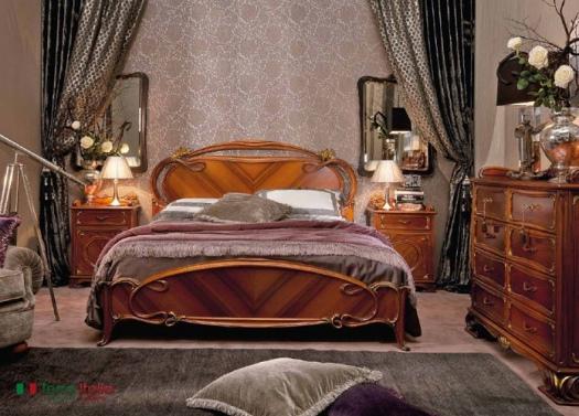 Спальня Night 14