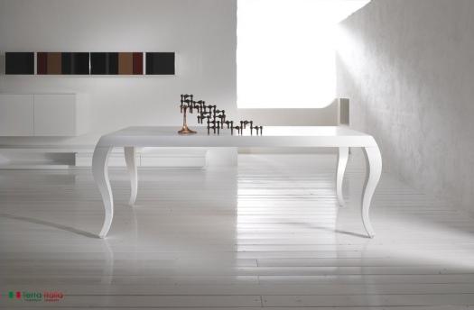 Стол Table 03