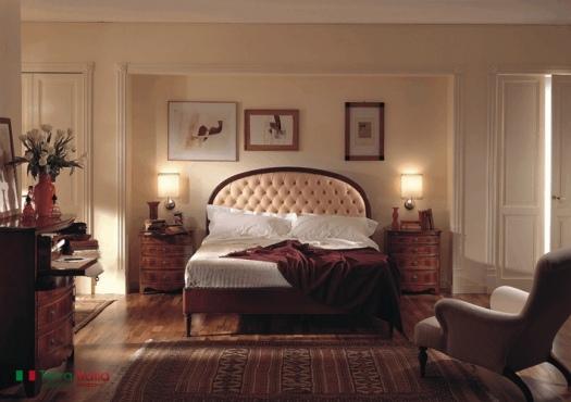 Спальня Night 8
