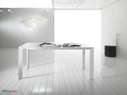 Стол Table 05
