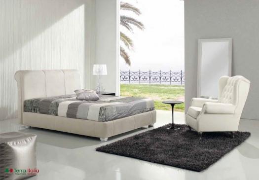 Спальня Sogno