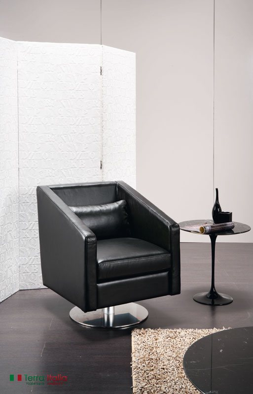 Кресло Chic