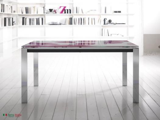 Стол Table 06