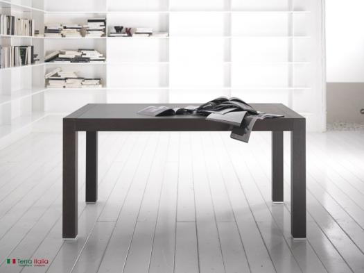 Стол Table 07