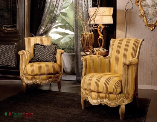 Кресла Sofa 6