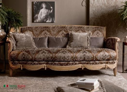 Диван Sofa 8