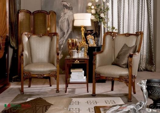 Кресла Sofa 13
