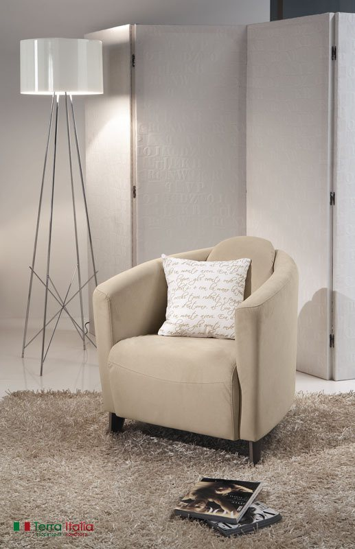 Кресло Lady