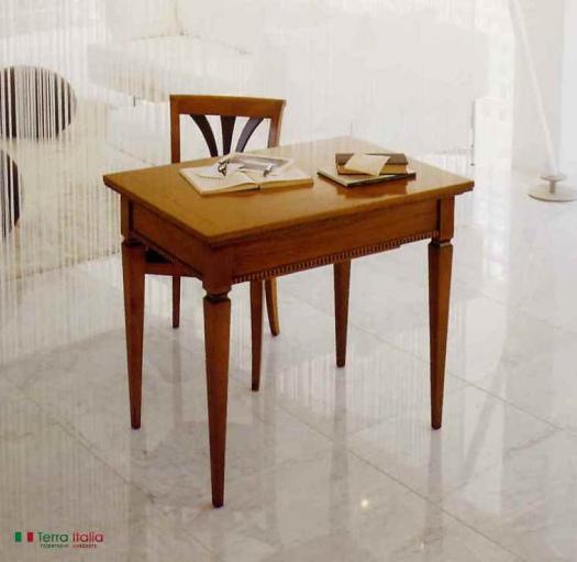 Стол Tavoli 680