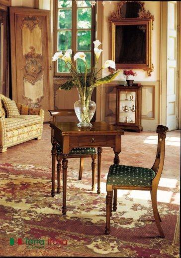 Стол и стул Tavoli 682