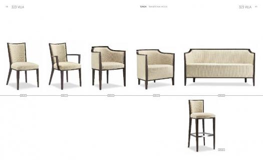Стол и стулья 7