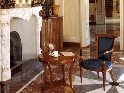 Стол и стул Tavoli 846