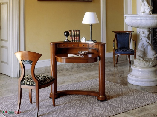 Стол и стул Tavoli 897
