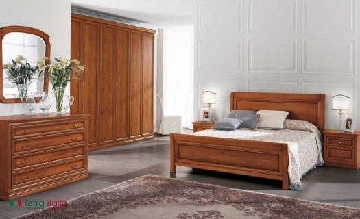 Спальня 900-01