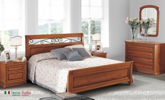 Спальня 900-02