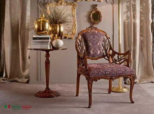Кресло Sofa 15