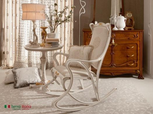 Кресло и стол Sofa 16