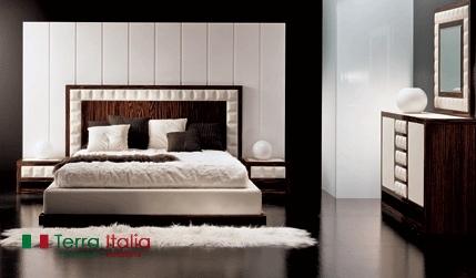 Спальня Lempika