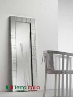Зеркало Alterno