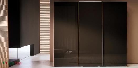 Шкаф Anta 1