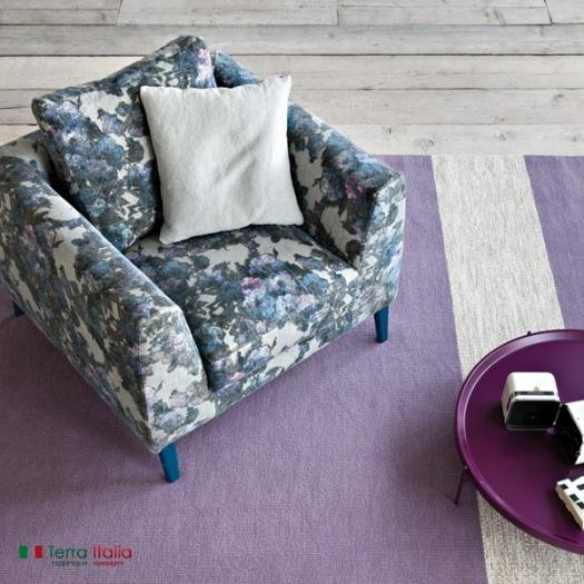 Кресло Armchair