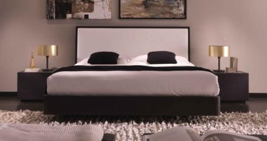 Спальня Artu
