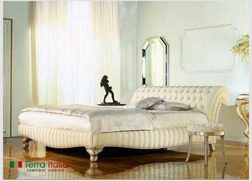 Кровать Asia