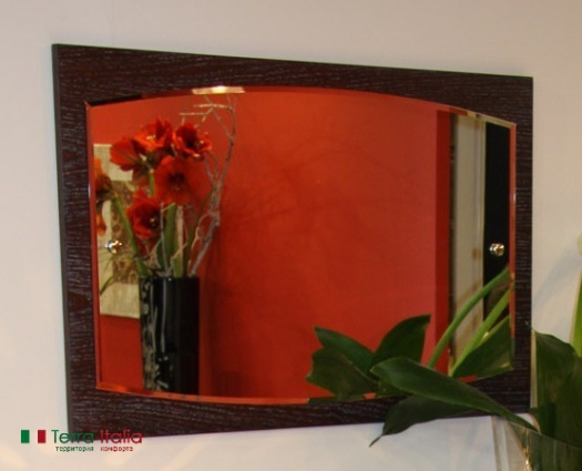 Зеркало BZ05