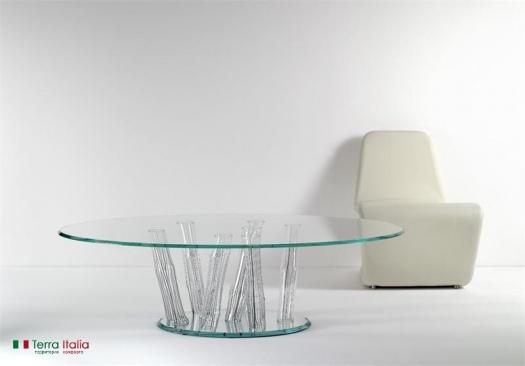 Стол Bamboo 2