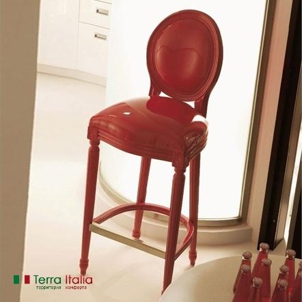 Барный стул Fiammetta Bar
