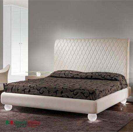 Кровать Bed