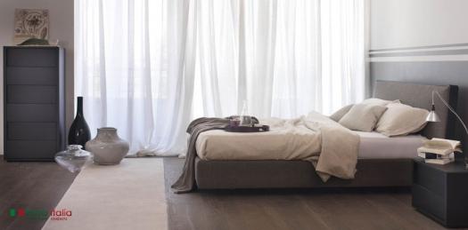 Спальня Boop 1