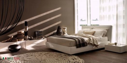 Спальня Boop 2