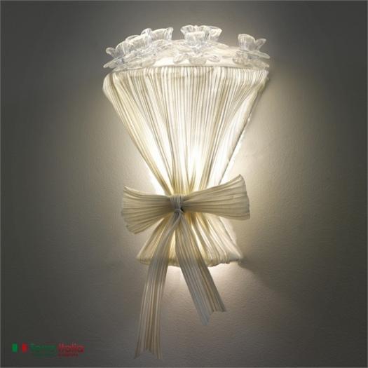 Светильник Bouquet 3