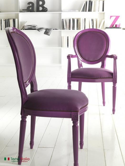 Стул Chair 03