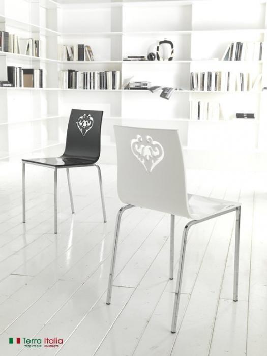 Стул Chair 06