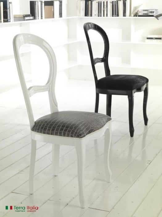 Стул Chair 07