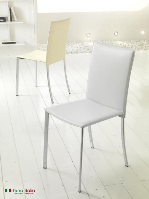 Стул Chair 08