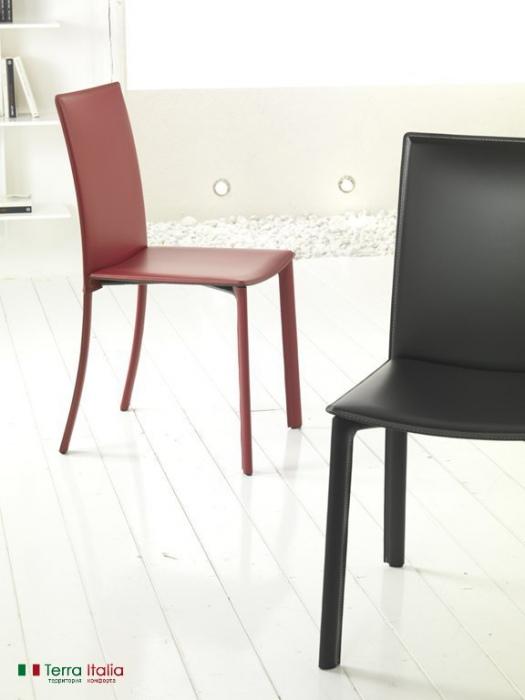 Стул Chair 05