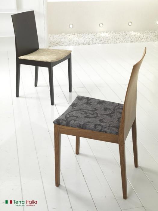 Стул Chair 04