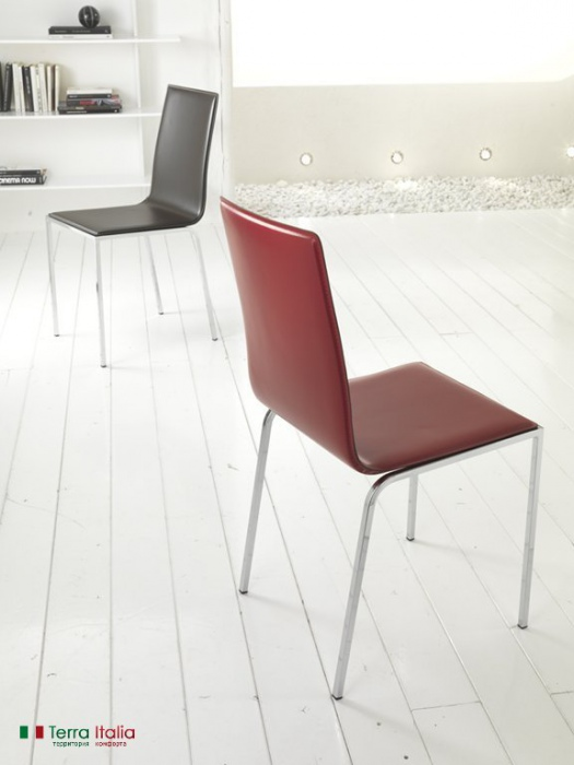 Стул Chair 01