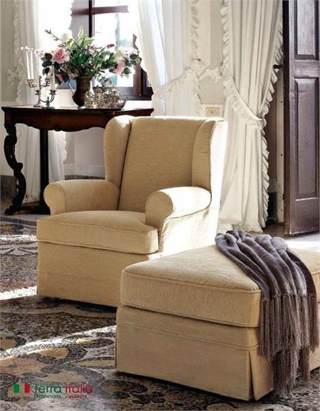 Кресло Celeste