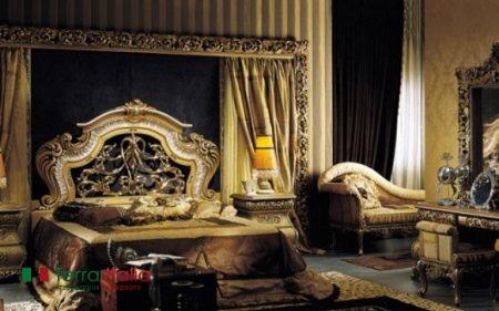 Спальня Da letto 5