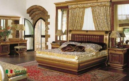 Спальня Da letto 6