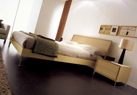 Спальня Delta