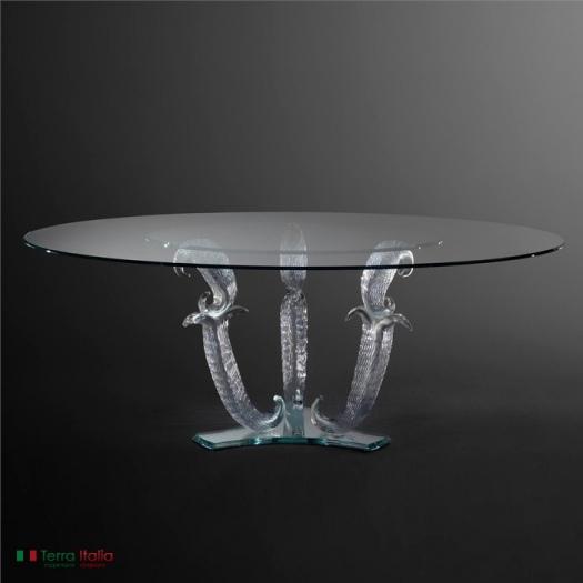 Стол Dinning Table